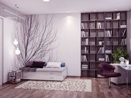 Very Cool Ideas For Fascinating Cool Ideas For Bedroom Walls - Cool ideas for bedroom walls