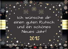frohes neues jahr 2018 guten silvesterbilder und neujahrsgruesse