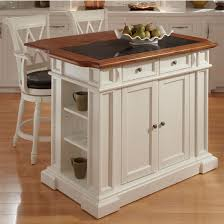 target kitchen island white minimalist americana kitchen island home styles target with