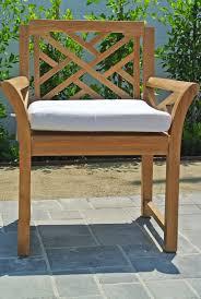 teak outdoor dining furniture teak outdoor furniture sunbrella