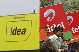 idea plans wow idea airtel offer 1 gb data per day unlimited calling for