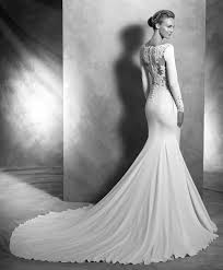wedding dresses for hire wedding dresses wedding dresses for hire uk image wedding