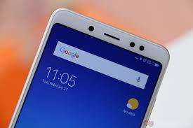 Xiaomi Redmi Note 5 Xiaomi Redmi Note 5 Pro On The Disruptor Returns Lowyat Net