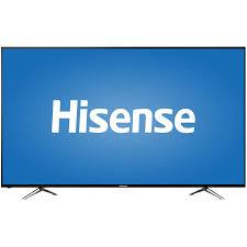 hisense smart tv black friday target deal hisense 55h6b 55