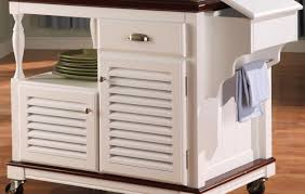 Kitchen Island On Wheels With Seating by The Best Portable Kitchen Island With Seating Home Design