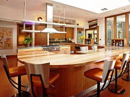 large kitchen island with storage inspirations and seating