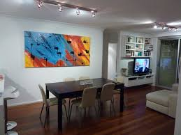 Dining Room Art Ideas Emejing Interior Design Artwork Ideas Pictures Home Design Ideas