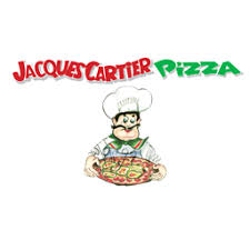 cartier siege social jacques cartier pizza