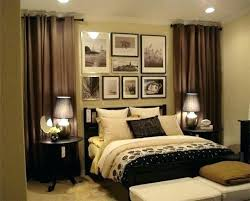 pinterest curtains bedroom curtains for bedroom ideas wall bedroom curtains ideas pinterest