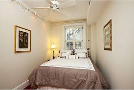 1 Bedroom Apartment Boston Back Bay Boston Furnished Apartment Rental 296 Marlborough