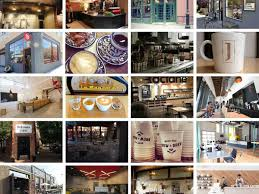 houston heat map eater the 20 coffee shops across the us right now