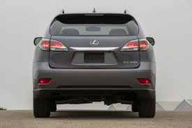 lexus rx 350 horsepower 2013 all new 2016 lexus rx will debut in new york the news wheel