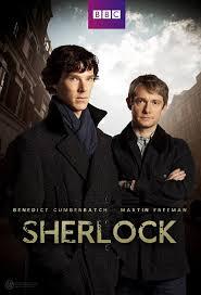best 25 sherlock poster ideas on pinterest bbc one sherlock