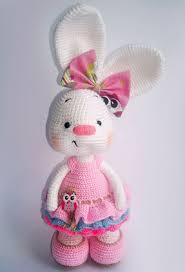 38 best crochet pillow pets images on pinterest crochet animals