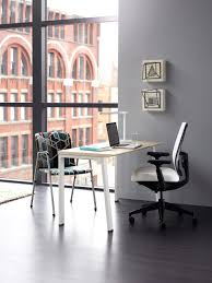 desk chairs desk chairs usa office made in decor design for