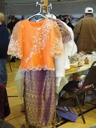 kimona dress top 10 filipiniana fashion shops
