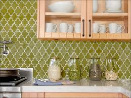 kitchen beautiful kitchen backsplash ideas unusual kitchen