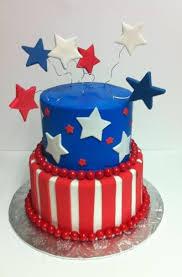 patriotic cake kids birthday cakes by lily cakes pinterest