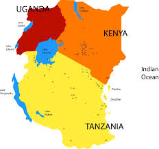 Map Of Uganda In Africa by Index Of Server Africa Swifs