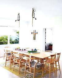 wooden dining room light fixtures black dining room light fixtures unusual lighting modern pendant