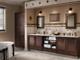 bathroom design san francisco warm gray cabinets bathroom transitional with master bathroom
