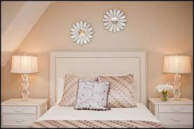 chambre a coucher romantique emejing chambre a coucher romantique ideas ansomone us ansomone us