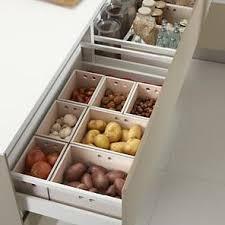 cuisine innovante atelier 22 parquet pose et fournitures à clermont