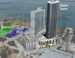 opera tower front desk number opera tower 1750 n bayshore drive miami fl 33132 zilbert com