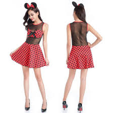 Fairytale Halloween Favorites Discount Fairytale Dresses 2017 Fairytale Dresses