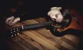 classical music hd wallpaper wallpaper women model closed eyes musical instrument musician
