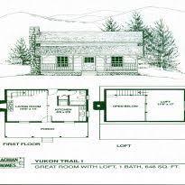 small cabin floor plans marvellous rustic cabin floor plans crtable