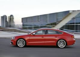 audi s5 sportback launched in india price specs photos