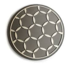 sadar plate seder plate roundup florence isabelle