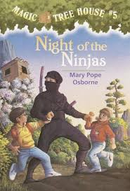 gallery book covers the magic tree house wiki fandom powered