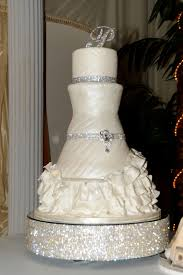 cake stand rental rhinestone cake stands rentals designs with your personality n