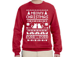 21 best xmas sweaters images on pinterest xmas sweaters ugly