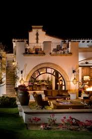 Mediterranean Home Interior Design 377 Best Home In The Desert Images On Pinterest Haciendas