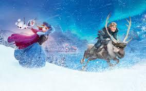 princess anna frozen wallpapers princess anna frozen 4149184 1920x1200 all for desktop