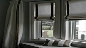 window furnishings ideas roman shade bay window curtains ideas roman shade bay window curtains ideas bay window decorating ideas roman shade bay window curtains ideas