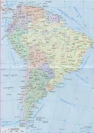 Worlds Map by South America Map2 Map Map China Map Shenzhen Map World Map Cap