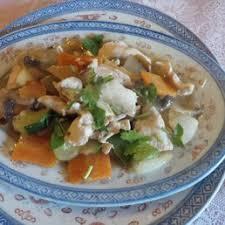 cap cuisine toulouse le jardin de chine 11 photos 39 bis avenue honoré