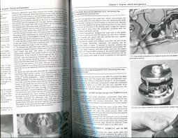 claynes author at research claynes page 88 of 110