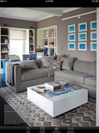 Decorating Sofa Table Behind Couch by 76 Best Living Room Ideas Images On Pinterest Home Living Room