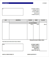 Free Bank Statement Template Excel 8 Bank Statement Templates Free Sle Exle Format