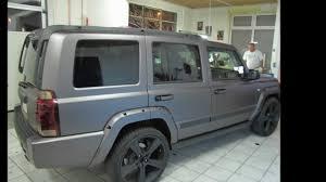 jeep commander 2013 interior jeep commander