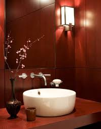 powder bathroom ideas powder room decorating ideas powder room design and pictures