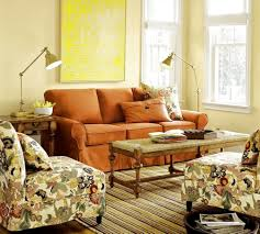Most Comfortable Living Room Chairs Most Comfortable Italian Sofa Outstanding Beautiful Living Room