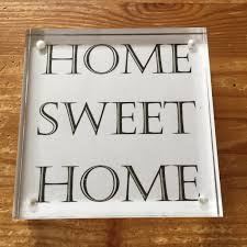 house warming gift ideas diy housewarming gift ideas