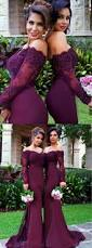 best 25 burgundy lace bridesmaid dresses ideas on pinterest