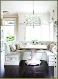kitchen nook furniture kitchen corner kitchen nook with storage bench plans table diy